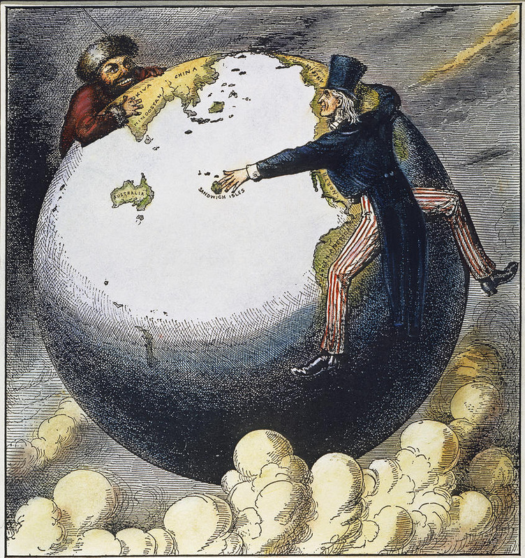 a look at disarmament and internationalism after world war i The league of nations formed at the paris peace conference on jan 25, 1919 after the end of world war i for one major purpose- prevention of another world war.